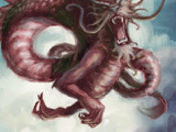 Dracoforms