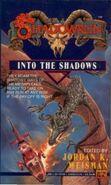 Into the Shadows (Roc)