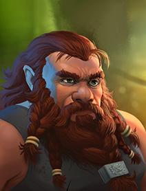 Pc dwarfmale 04 fantasybeard