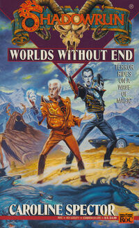 Source cover en Worlds Without End