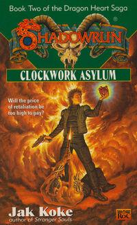 Source cover en Clockwork Asylum