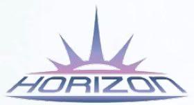 HorizonGroup