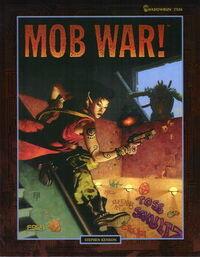 Source cover en Mob War