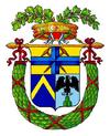 Provincia di Modena-Stemma