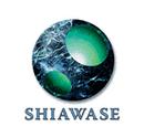 Shiawase Corporation