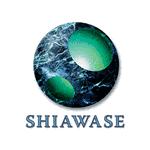 Shiawase (Farbe)