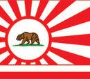 California Free State