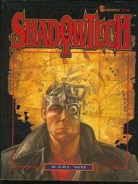 Source cover en Shadowtech