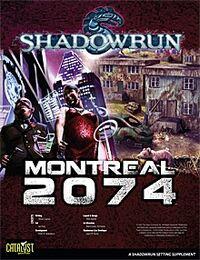 Source cover en Montreal 2074