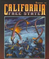Source cover en California Free State