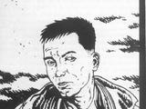 Shotozumi-rengo