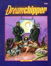 Sr7303-dreamchipper
