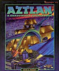 Source cover en Aztlan