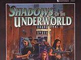 Source:Shadows of the Underworld