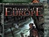 Source:Shadows of Europe