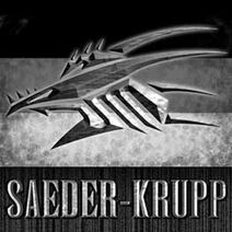 SR Logo Saeder-Krupp