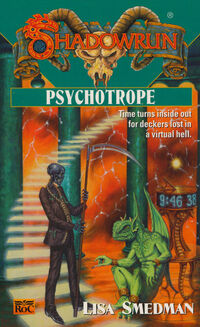 Source cover en Psychotrope