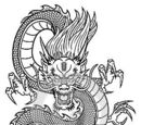 Ryumyo