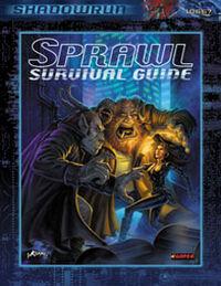 Source cover en Sprawl Survival Guide