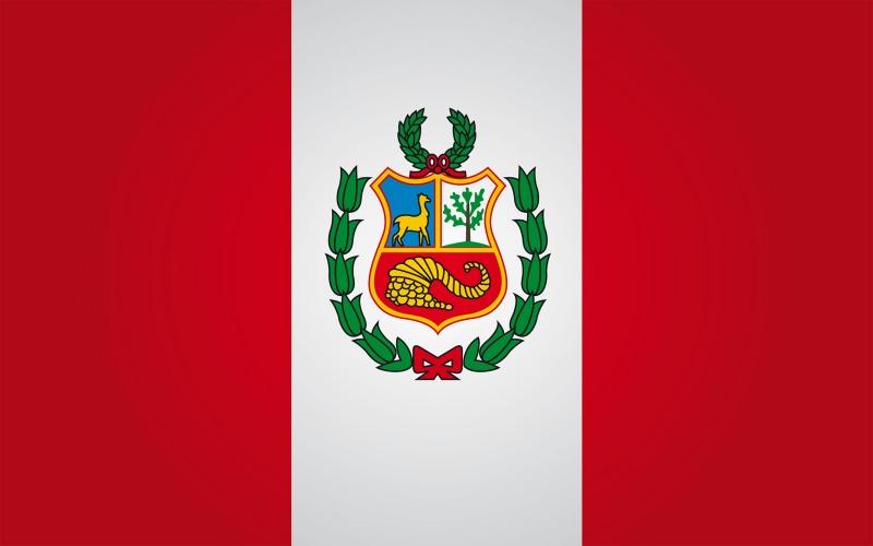 image flag of peru jpg shadowrun wiki fandom powered by wikia