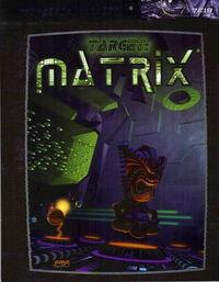 Source cover en Target Matrix