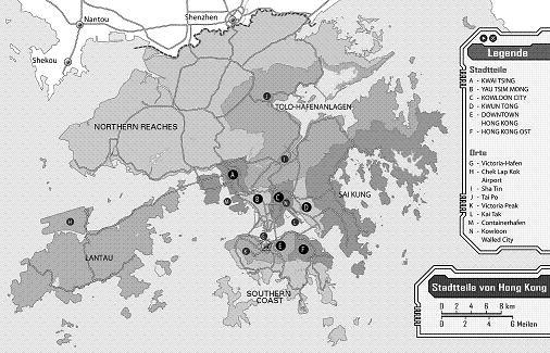 Hong Kong Free Enterprise Zone | Shadowrun Wiki | FANDOM powered by ...