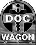 SR Logo Docwagon