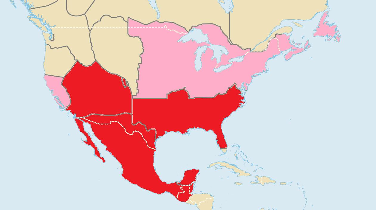 Mexican Syndicates | Shadowrun Wiki | FANDOM powered by Wikia