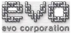 Evo Corporation (Farbe)