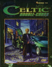 Source cover en Celtic Double-Cross