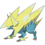 310Manectric-Mega