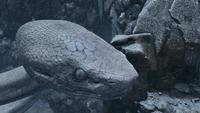 Sekiro-Great-Serpent-2