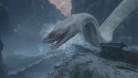 Great Serpent 01