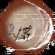 Dragon Flash Icon