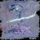 Memory Divine Dragon