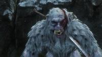 Guardian Ape 02