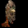 Mask Fragment Left