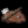 Flame Barrel