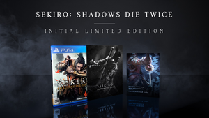 Sekiro-Initial-Limited-Edition