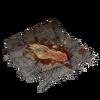 Dragonrot Blood Sample