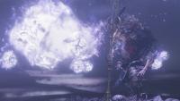 Shichimen Warrior 01