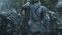 Guardian Ape 03