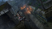 Screenshot 6 - Sekiro
