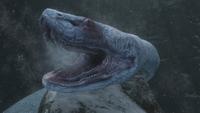 Great Serpent 05
