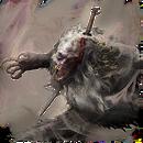 Memory Guardian Ape