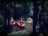 Red Gem