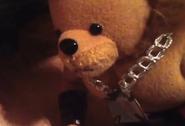 BearH2