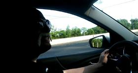 NWO Hogan Driving