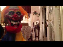 Clownimage