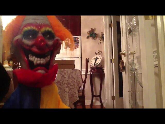 File:Clownimage.jpg